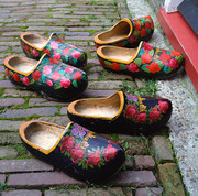 Marken  Clogs for a