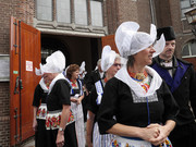 Volendam 2018 'after